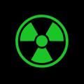 NE Radon Doctors